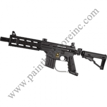 tippmann_project_salvo[1]